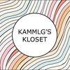 kamllgs_kloset